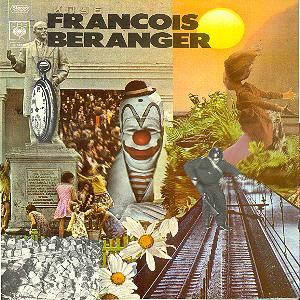 http://www.fmgerard.be/vie/chanteurs/beranger/beranger1.JPG