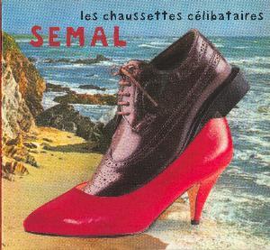 Claude Semal - En Fanfare