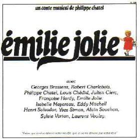 http://www.fmgerard.be/vie/chanteurs/simon/emilie_jolie.jpg