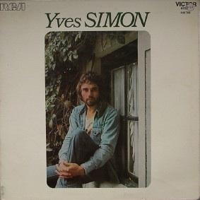 1973 Simon2